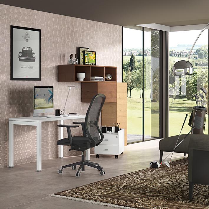 arredamento-ufficio-in-casa