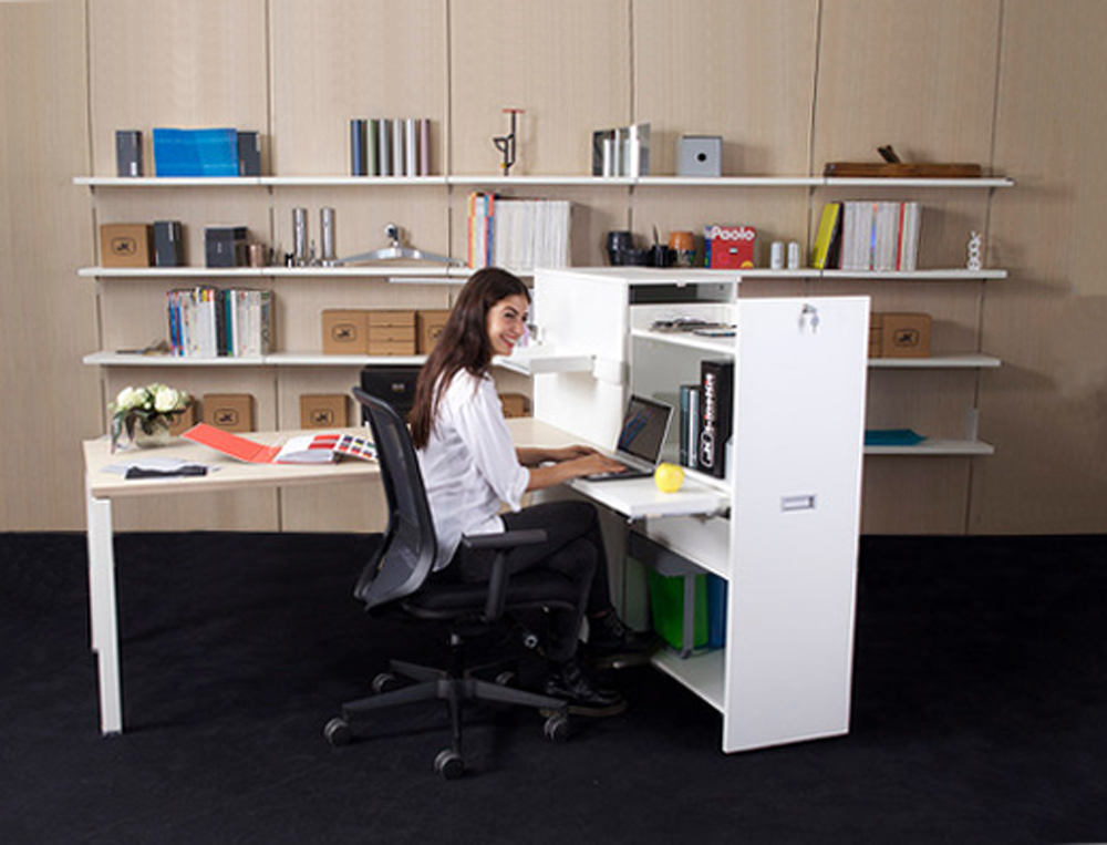 arredo-home-office