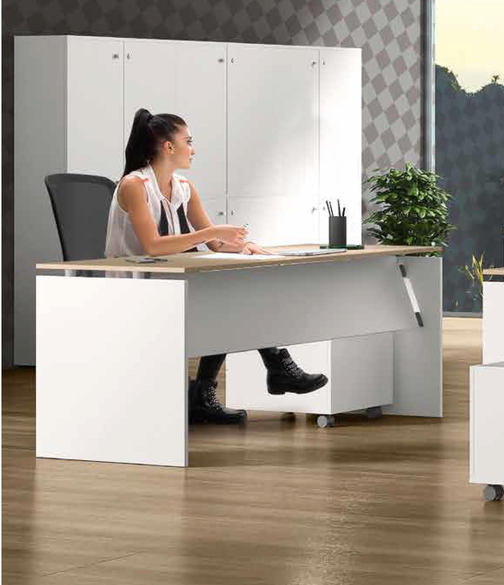 arredo-home-office