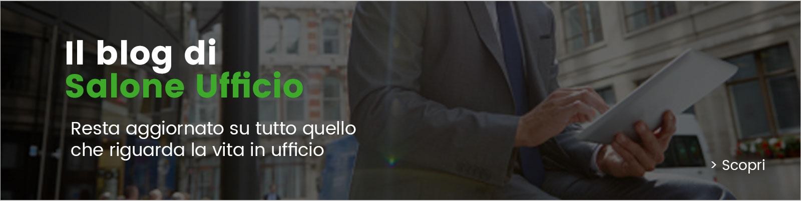 Vendita mobili ufficio online salone ufficio for Mobili occasioni online