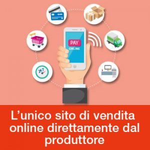 sito_online