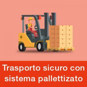 trasporto-sicuro
