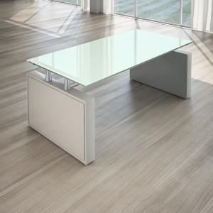 Mobili ufficio moderni for Mobili studio moderno