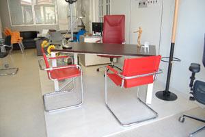 Arredamento Ufficio Bari : Mobili ufficio bari saloneufficiobari