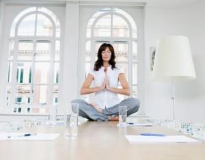 Feng Shui Colori Ufficio : Wellness in ufficio saloneufficio.com