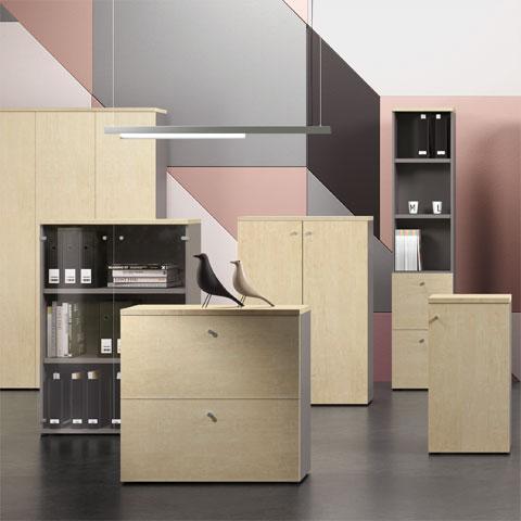 Mobili ufficio offerte for Offerte mobili ufficio