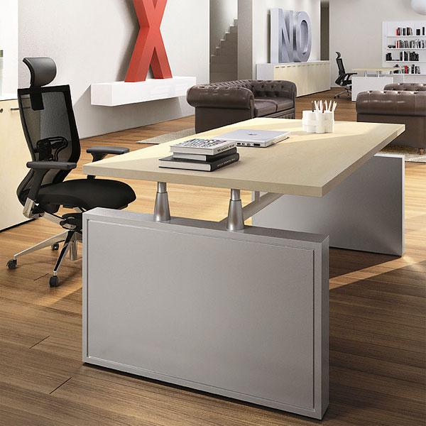 Mobili per ufficio online cagliari saloneufficio for Arredo ufficio cagliari