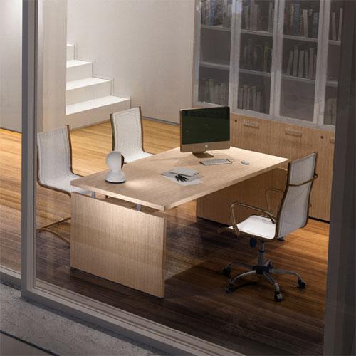 Mobili per ufficio online cagliari saloneufficio for Mobili ufficio online outlet