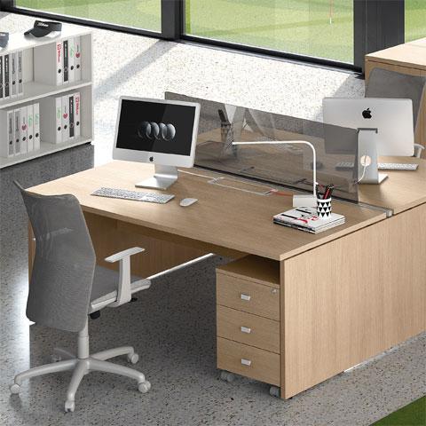 Saloneufficio.com - Vendita mobili ufficio online