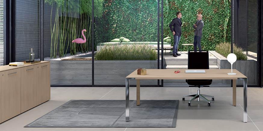Mobili ufficio offerte online for Offerte mobili per ufficio