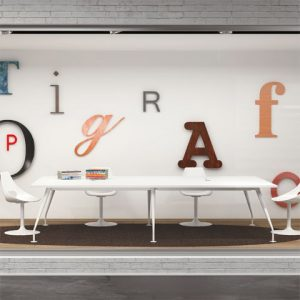 Tavoli da riunione Lem Table   Salone Ufficio