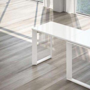 Vendita mobili ufficio online salone ufficio for Vendita mobili design on line