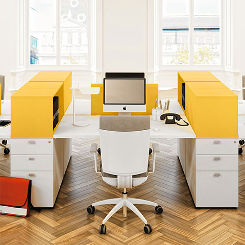 Arredo ufficio bologna saloneufficio for Arredo ufficio bologna