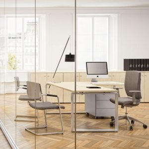 Swing 7020 salone ufficio for Ufficio design outlet