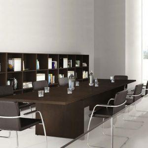 Vendita mobili ufficio online - Saloneufficio.com
