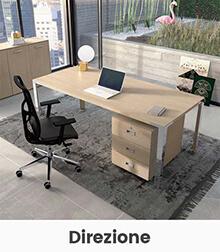 Vendita mobili ufficio online salone ufficio for Vendita online mobili per ufficio