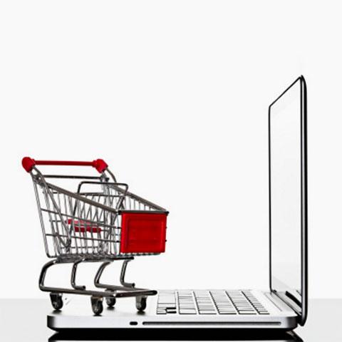 Latest perch un modo molto comodo e decisamente efficiente - Comprare mobili on line ...