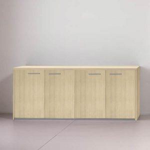 Outlet mobili ufficio - Saloneufficio.com