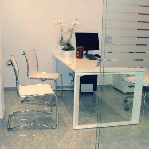 mobili ufficio bari saloneufficiobari