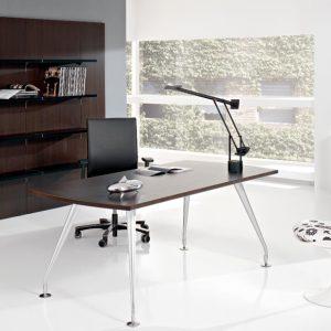 Mobili ufficio in Outlet direttamente dal produttore
