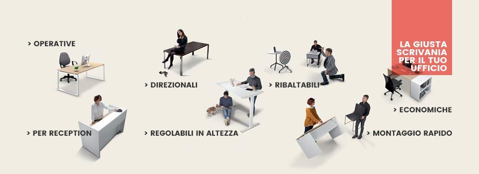Mobili ufficio economici online vendita mobili ufficio for Mobili on line acquisto