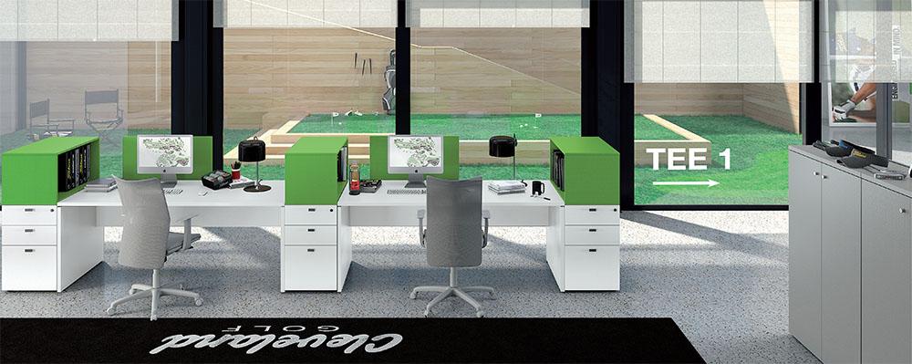 Mobili ufficio offerte fabulous with mobili ufficio for Offerte mobili ufficio