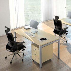 Vendita mobili ufficio online salone ufficio for Mobili ufficio outlet