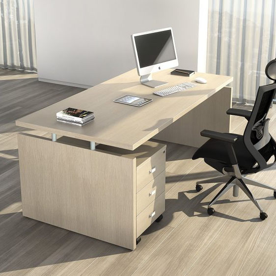 Scrivanie ufficio economiche online for Scrivanie ufficio economiche