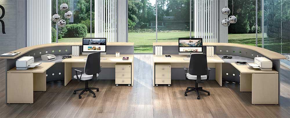 scrivanie ufficio vendita on line