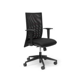 sedia per ufficio operativa