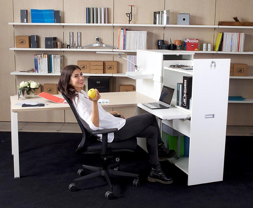 sedie per ufficio on line
