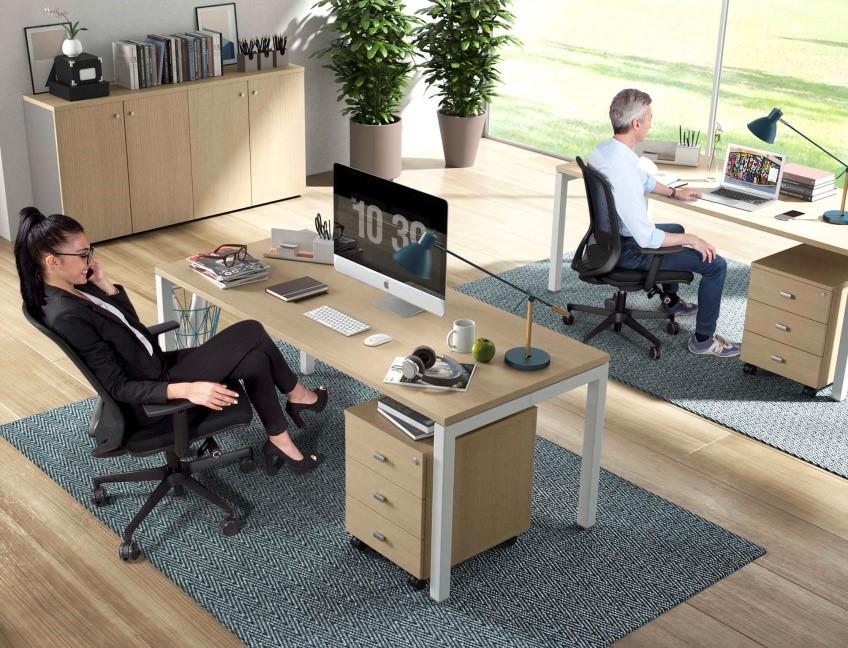 sedie ufficio vendita on line