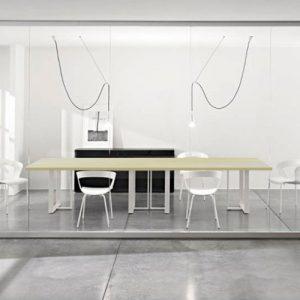 Tavolo da Riunione Archives - Salone Ufficio