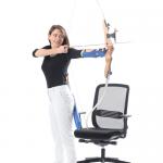 seduta-operativa-iride