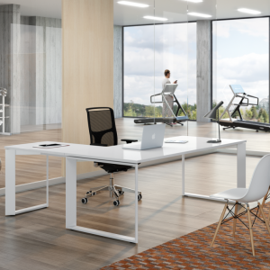 Vendita Mobili Ufficio Online | Salone Ufficio
