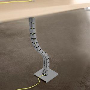 vertebra-elettrificazione