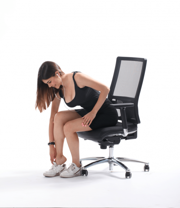 Sedute_ergonomiche