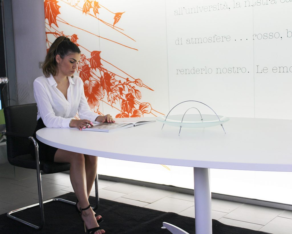 Mobili ufficio offerte - Salone Ufficio
