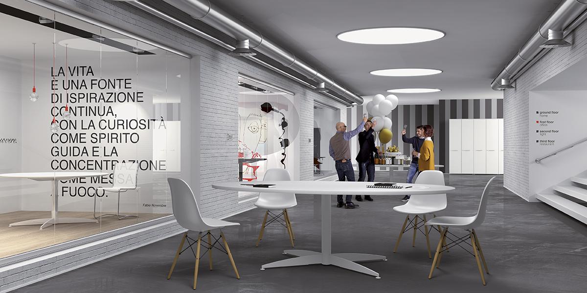 mobili-ufficio-tavoli-riunione