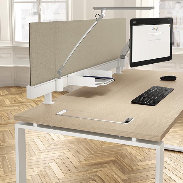 schermi-scrivanie-ufficio