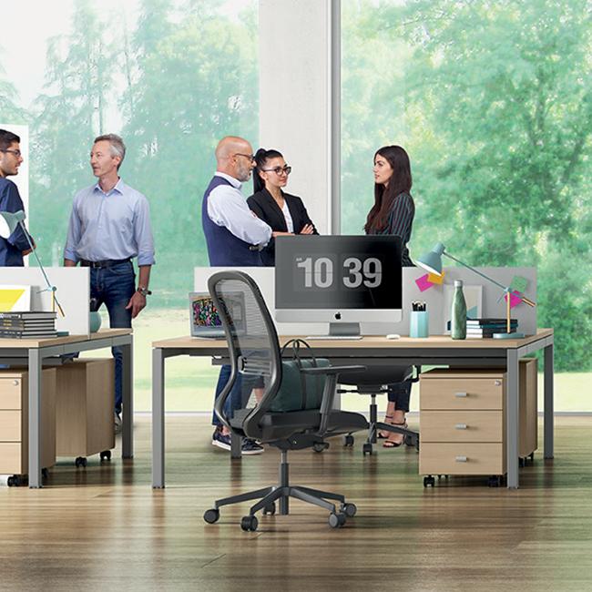 fast-office-arredo-ufficio