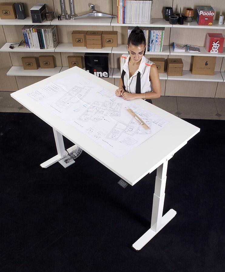 scrivania-regolabile
