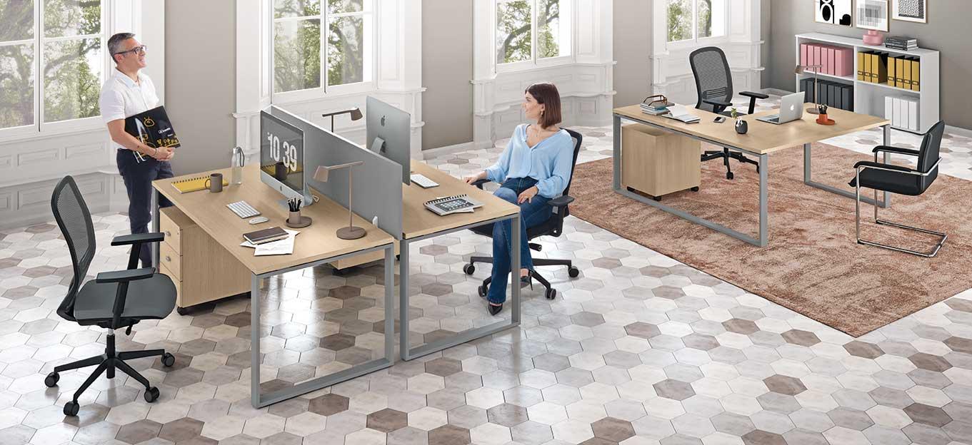 scrivanie-per-ufficio-economiche