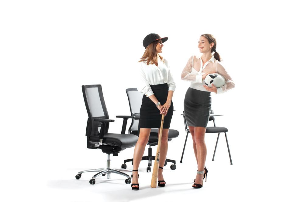 sedute-per-ufficio