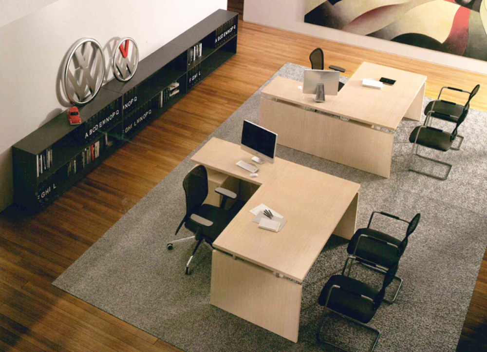 arredo-ufficio-outlet
