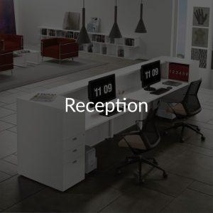 arredo-ufficio-reception