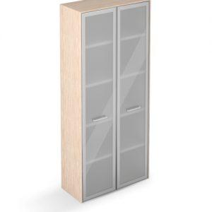 armadio-alto-m2221x
