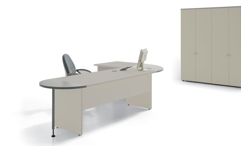 outlet-arredo-ufficio