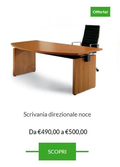 scrivania-direzionale-outlet-noce