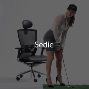 sedia-per-ufficio